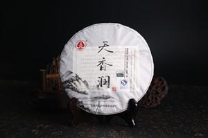 2016年 天香润 400g