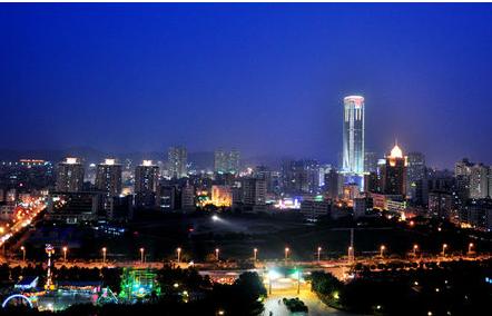 热烈庆祝东莞市荣东达普洱茶品牌运营中心成立11周