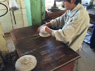 什么样的普洱茶厂家值得长期合作?
