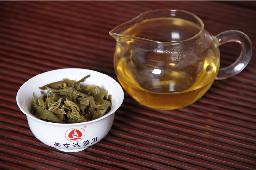 可以喝的古董,源自普洱茶厂家荣东达!