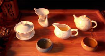 你会喝普洱茶吗?普洱茶加盟商解说。