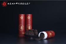 云南普洱茶品牌排名!