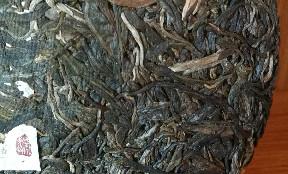普洱茶加盟店的营业额如何提升?