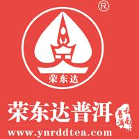 普洱茶品牌怎么挑选?