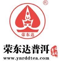 怎么选择合适的普洱茶加盟品牌?
