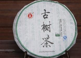 普洱茶是如何种植的呢?以及古树茶管理?