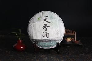 2015年 天香润 400g