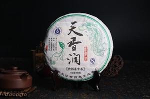 2014年  天香润 400g