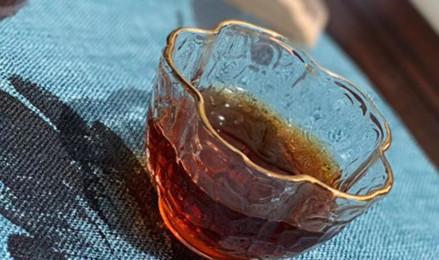 加盟临沧茶区哪些品牌的普洱茶比较有优势?