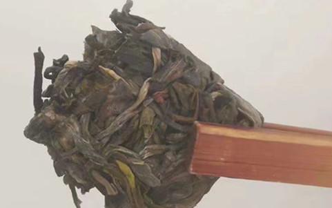 普洱茶加盟商如何评估一个普洱茶品牌是否值得加盟?